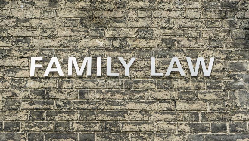 Established Law Practice