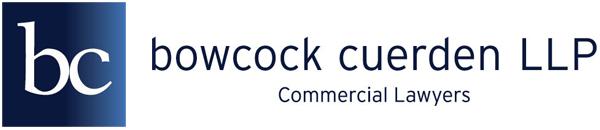 Bowcock Cuerden