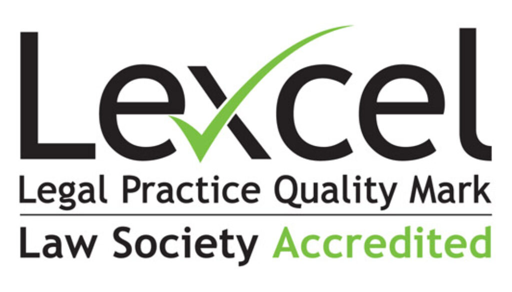 new-Lexcel-Accredited-logo