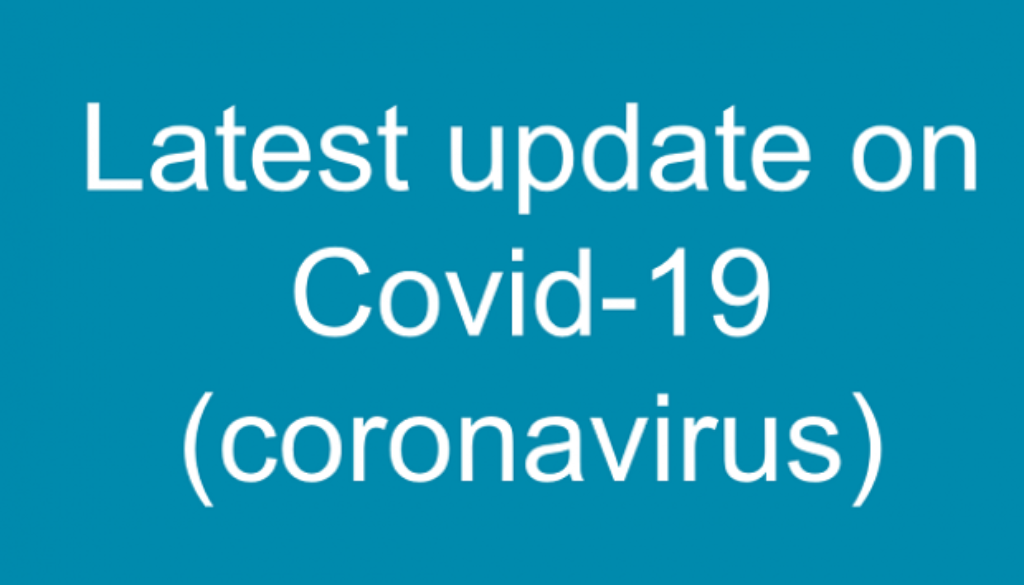 update-on-covid19
